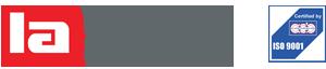 LEGUM ALLOYS s.r.o. Logo